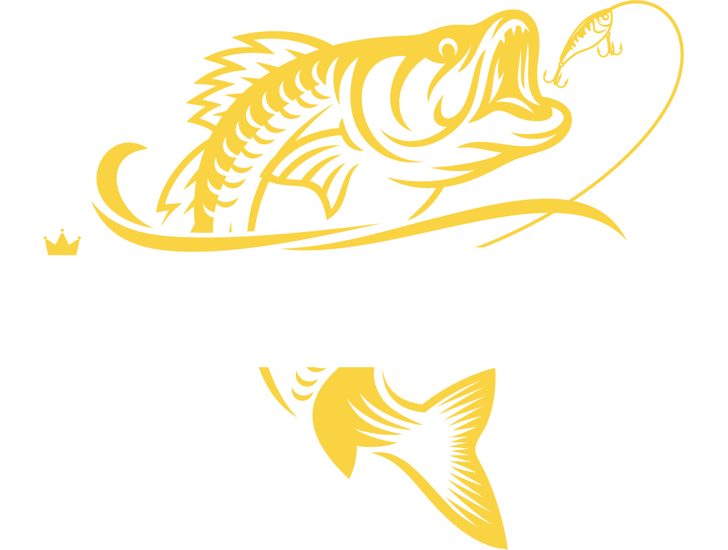 King of the Catch